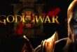 God of War II Free Download PC Game