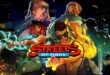 Streets of Rage 4 Free Download PC Game