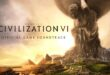 Civilization VI Free Download PC Game