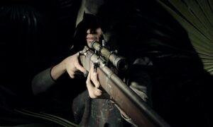 Hunt Showdown Download Free PC Game