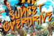Sunset Overdrive Free Download PC Game