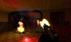 Black Mesa Download Free PC Game