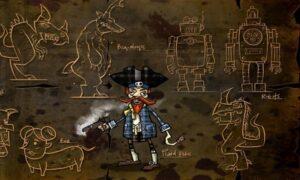 DeathSpank Download Free PC Game
