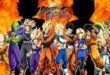 Dragon Ball FighterZ Free Download PC Game
