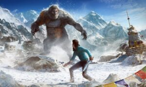 Far Cry 4 Free Game For PC