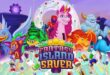 Island Saver Free Download PC Game
