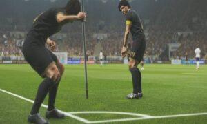 Pro Evolution Soccer 2019 Download Free PC Game