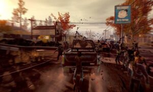 State of Decay 2 Download Free PC Game