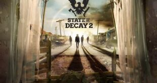 State of Decay 2 Free Download PC Game