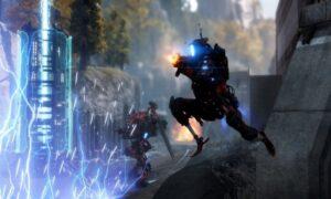 Titanfall 2 Download Free PC Game