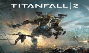 Titanfall 2 Free Download PC Game
