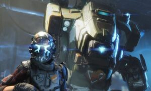 Titanfall 2 Free Game For PC