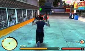 Total Overdose Download Free PC Game