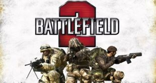 Battlefield 2 Free Download PC Game