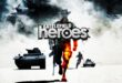 Battlefield Heroes Free Download PC Game