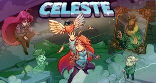 Celeste Free Download PC Game
