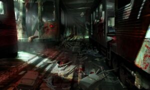 F.E.A.R. 3 Free Game For PC