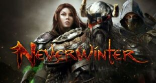 Neverwinter Free Download PC Game