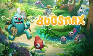 Bugsnax Free Download PC Game