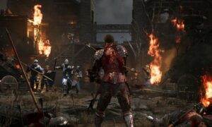 Chivalry 2 Free Game For PC