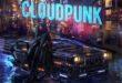 Cloudpunk Free Download PC Game