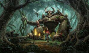 Diablo II Download Free PC Game
