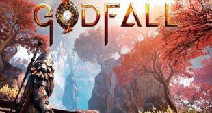 Godfall Free Download PC Game