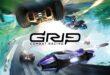 Grip Combat Racing Free Download PC Game