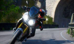 Ride 3 Download Free PC Game