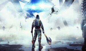 The Surge Download Free PC Game