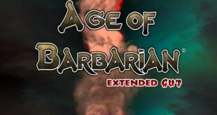 Age of Barbarian Free Download PC Game