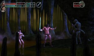Age of Barbarian Free Game For PC