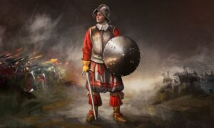 Cossacks 3 Download Free PC Game