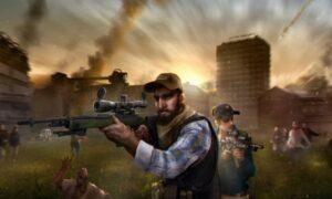DayZ Download Free PC Game