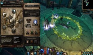 Deathtrap Download Free PC Game
