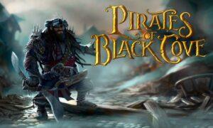 Pirates of Black Cove Free Download PC Game