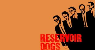 Reservoir Dogs Free Download PC Game