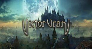 Victor Vran Free Download PC Game