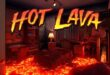 Hot Lava Free Download PC Game