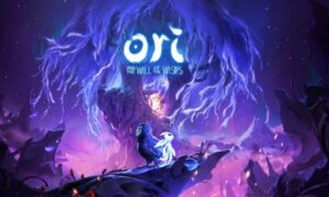 Ori and the Will of the Wisps Free Download PC Game