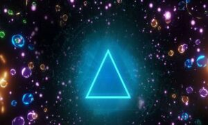 Tetris Effect Free Game For PC