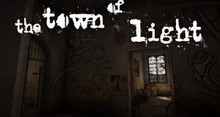 The Town of Light Free Download PC Game