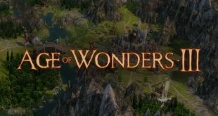 Age of Wonders III Free Download PC Game