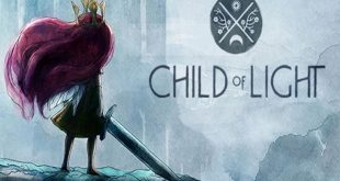 Child of Light Free Download PC Game