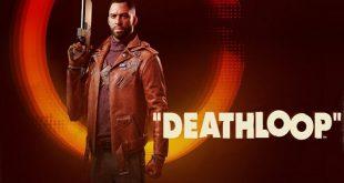 Deathloop Free Download PC Game