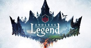 Endless Legend Free Download PC Game