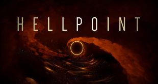 Hellpoint Free Download PC Game