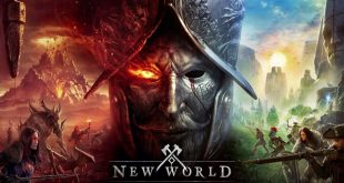 New World Free Download PC Game